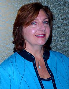 Mary Riggs Cohen, PhD