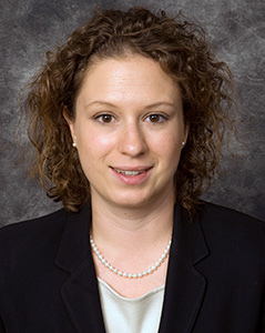 Amy C. O'Hara, Esq.