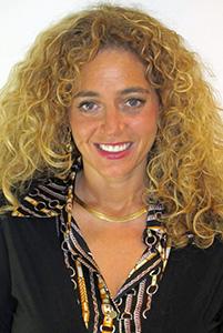Sheryl R. Frishman, Esq.