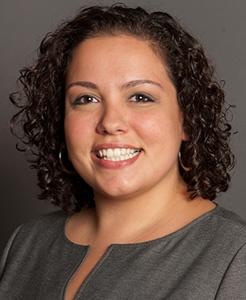 Maria C. McGinley, Esq.