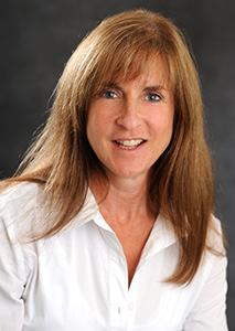 Natalia Appenzeller, PhD