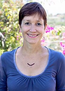 Valerie Paradiz, PhD