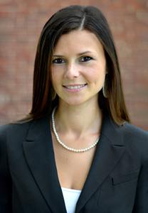 Diana A. Wolf, MA, BCBA