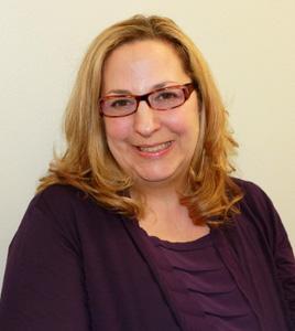 Jill Krata, PhD