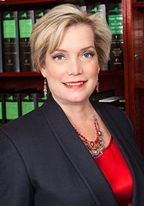 Sharon Kovacs Gruer, Esq.