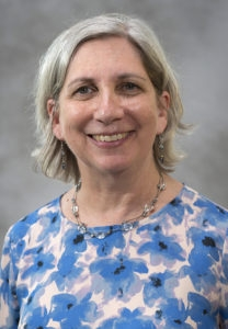 Jill Harris, PhD
