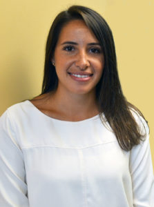 Amanda Duva, BCBA
