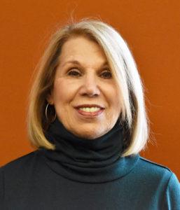 Christina Muccioli, SDA, MSEd