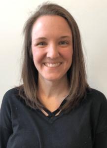 Erin Del Duca, MS, CCC-SLP/TSSLD