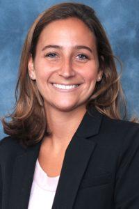 Jennifer Labowitz, MS, NCSP, BCBA