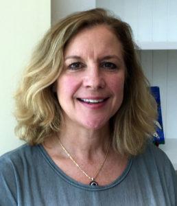 Sarah Davison, M.S., CCC-SLP