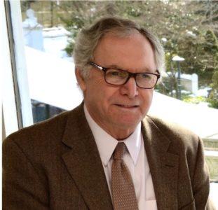 John Kappenberg, EdD