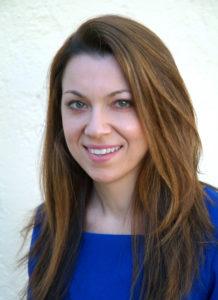Rebecca Sachs, PhD, ABPP