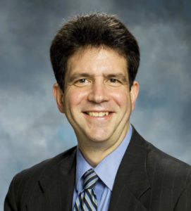 Philip Smith, PhD