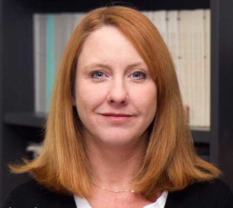 Stephanie A.C. Kuhn, PhD, LP, BCBA-D
