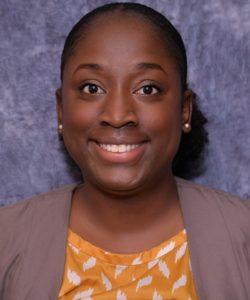 Vanessa Laurent, PhD, BCBA-D