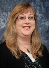 Karen Parenti, MS, PsyD