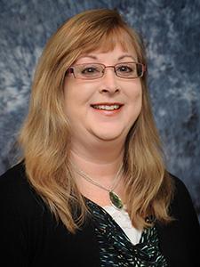 Karen Parenti, MS, PsyD,
