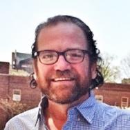 Richard Cohen, PhD