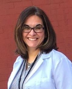 Rita Bilello, DDS