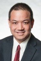 Vincent Siasoco, MD, MBA