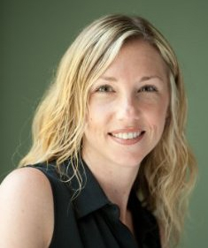 Julie Piepenbring, PhD, LCSW,