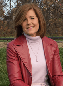 Laura Albee, MA, BCBA