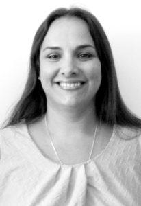 Samantha Feinman, MSEd, TSSH