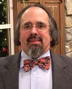 Stephen M. Tomczak, PhD, LMSW