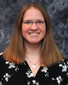Suzanne Muench, MSS, LCSW