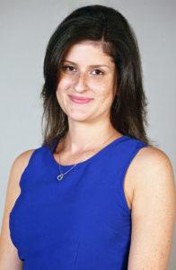 Vanessa Pereira