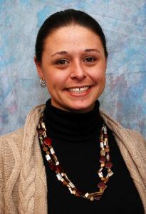 Jill Harper, PhD, BCBA-D
