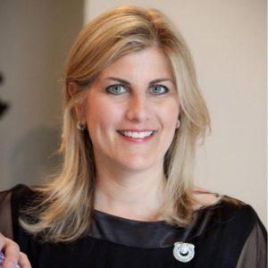 Liz Kinstlinger