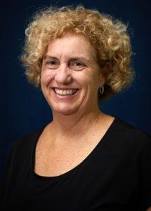 Barbara O'Malley Cannon, PhD, BCBA