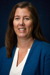 Jessica Everett, PhD, BCBA-D, LABA