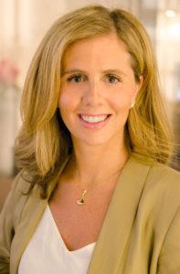 Nicole Alicino, PhD