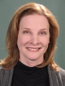 Marcia Scheiner