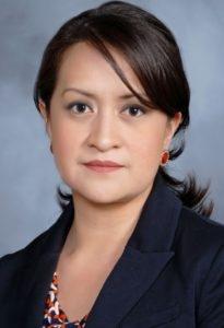 Marisela Huerta, PhD