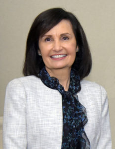 Tibi Guzmán