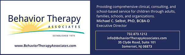 Business Therapy Associates Winter 2020