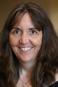 Mary Jane Weiss, PhD, BCBA-D