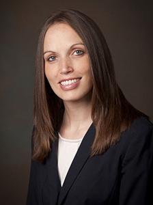 Rebecca Schulman, PsyD, BCBA-D