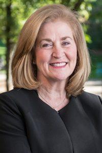Rita M. Gardner, MPH, LABA, BCBA