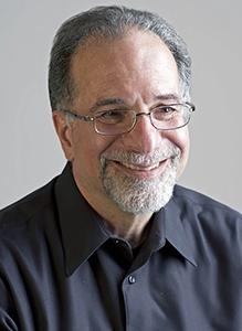 Robert Naseef, PhD