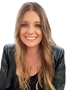 Maria Wynne, PhD, BCBA-D, LBA