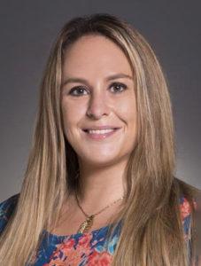 Sheila Simchon, LSP, LCSW