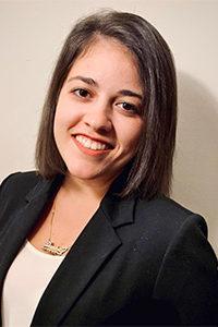 Daniela Silva, MS, BCBA