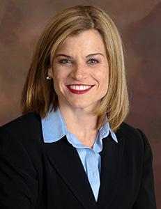 Hillary D. Freeman, Esq.