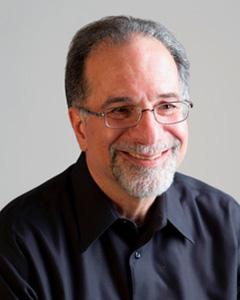 Dr. Robert Naseef