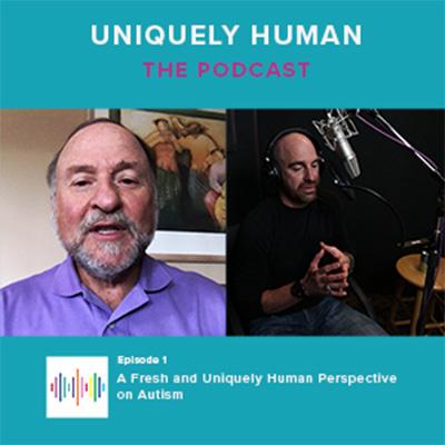 Uniquely Human Episode 1